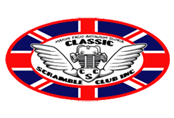 Club Race Series Round 6 - TBA
